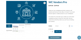download-free-WC-Vendors-Pro-The-Best-Marketplace-Solution-for-WordPress