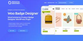 download-free-Woo-Badge-Designer-Preview-CodeCanyon