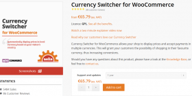 download-free-best-Currency-Switcher-WooCommerce-Multi-Currency-Plugin