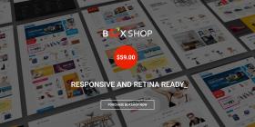 download-free-boxshop-theme-best-woocommerce-theme