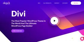 download-free-divi-page-builder.png