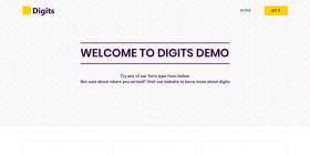 download-free-gpl-Digits-Most-Powerful-WordPress-Login-Signup-System