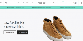 download-free-gpl-nulled-Atelier-ecommerce-theme