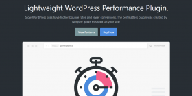 download-free-perfmatters-The-1-Web-Performance-Plugin-for-WordPress