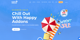 download-free.HappyAddons-for-Elementor