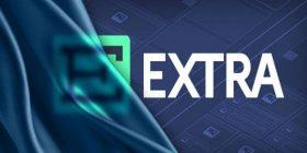 elegant-themes-extra-magazine.theme-download-free