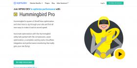 free-Hummingbird-Pro-download-performance-plugin