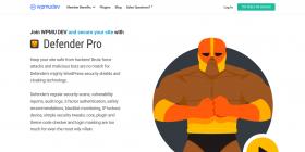 free-download-Defender-Pro-best-security-plugin