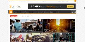 free-download-Sahifa-gpl-theme