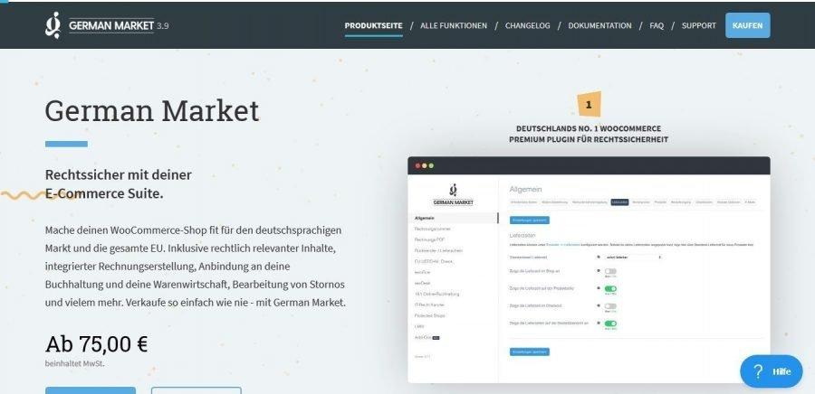 german-market-download-premium-plugin