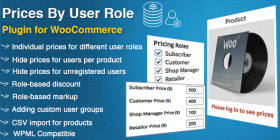 price-by-user-role-for-woocommerce.png