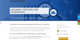 uncanny-groups-for-learndash-download