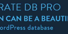 wp-migrate-db-pro.png