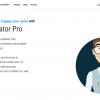 Forminator-Pro-wpmu-dev-nulled.png