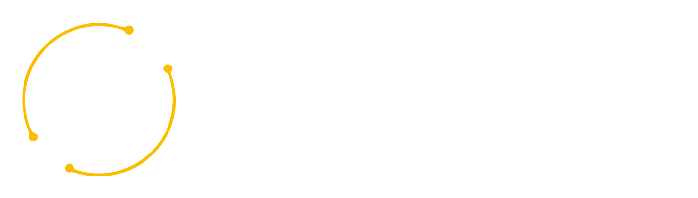 NulledSpot